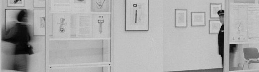 Histoire des expositions et études sur l'exposition : Bibliographie