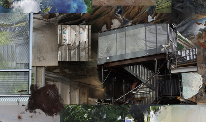 07-2016 – Publication : Recherche par l'exposition et condition post-numérique