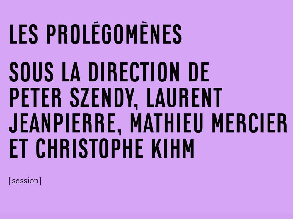 Lafayette-anticipation-Prolégomènes