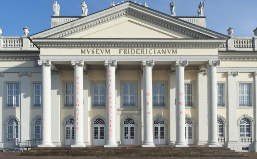 Fridericianum
