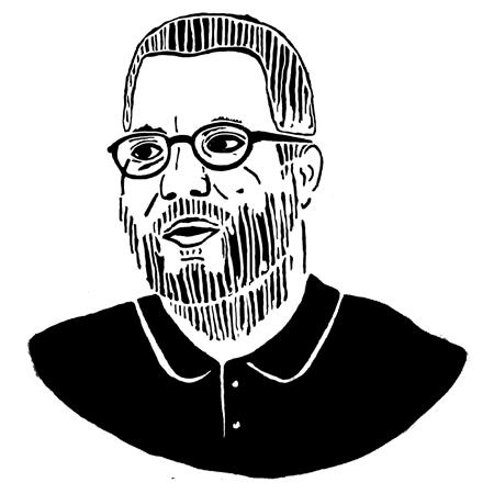 Entretiens avec Anthony Masure