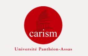 28-11-2016 – Rencontre, Carism, Paris 2 : Définitions et discussions autour de l'art numérique